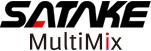 SATAKE MultiMix